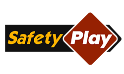 Safety Play