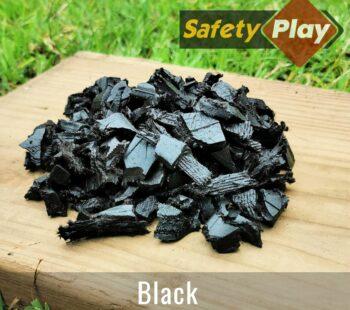 black2-min