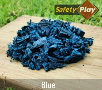 blue2-min