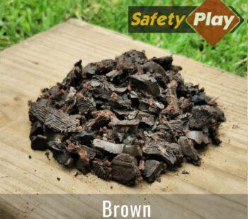 brown2-min