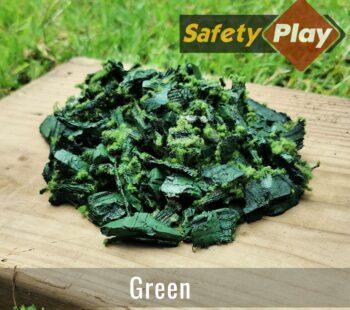 green2-min