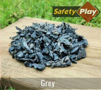 grey2-min
